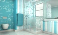 Fürdőszobai cuccok